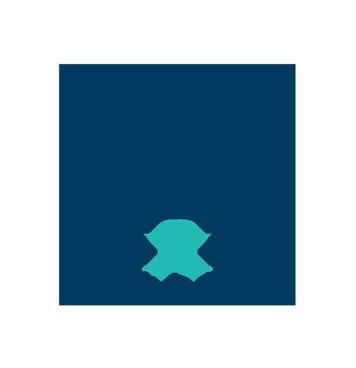 Idée Cadeau Retraite Homme.Départ à La Retraite Idée Cadeau Québec