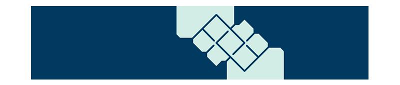 logo Idée Cadeau Québec