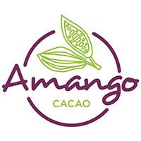 Logo Amango Cacao