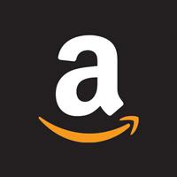 Logo Amazon Canada