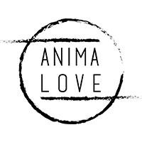 Logo Animalove