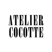 Logo Atelier Cocotte