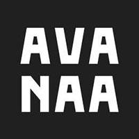 Logo Avanaa Chocolat