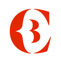 Logo BeCoffee