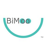 Logo BiMoo