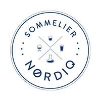 Logo La Boite Nordiq