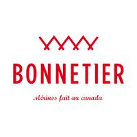 Logo Bonnetier