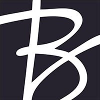 Logo BUTR