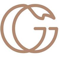 Logo Cadeau Gourmand