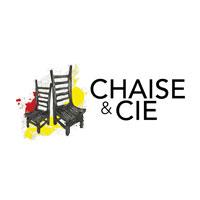 Logo Chaise et cie