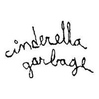 Logo Cinderella Garbage