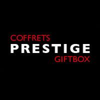 Logo Coffrets Prestige