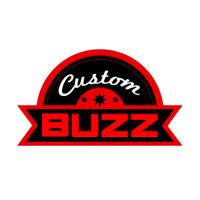 Logo Custombuzz