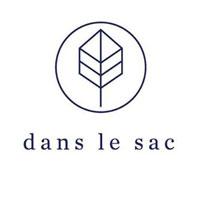 Logo Dans le sac