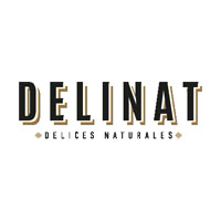 Logo Delinat