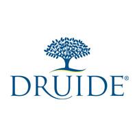 Logo Les Laboratoires Druide