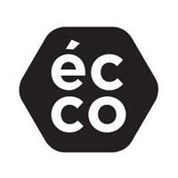 Logo Éco & Éco