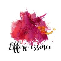 Logo Efferv'essence