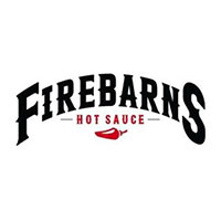 Logo Firebarns