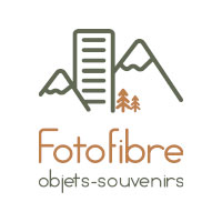 Logo Fotofibre.com