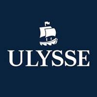 Logo Guides de voyage Ulysse