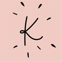 Logo Kantalou
