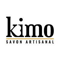 Logo Kimo Savon Artisanal