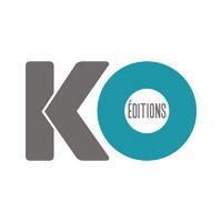 Logo KO Éditions