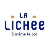 Logo La Lichée