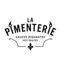 Logo La Pimenterie