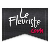 Logo LeFleuriste.com