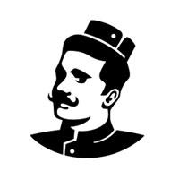 Logo Les Industries Groom