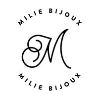 Logo Milie Bijoux