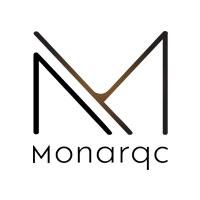 Logo Monarqc
