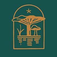 Logo Mushup