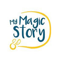 Logo La Magie de Mon Nom
