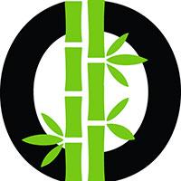 Logo OLA Bamboo