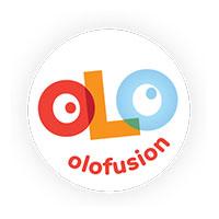 Logo OLOfusion