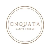 Logo Onquata