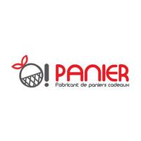 Logo O! PANIER