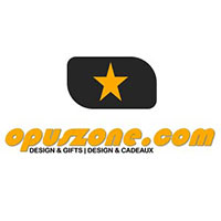 Logo Opuszone