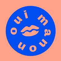Logo Oui Manon