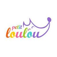 Logo Petit Loulou
