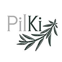 Logo PilKi