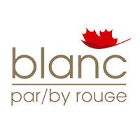 Logo blanc par rouGe