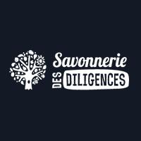 Logo Savonnerie des Diligences