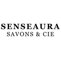 Logo Senseaura