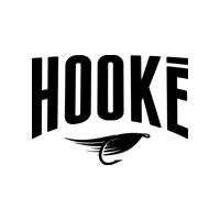 Logo Hooké