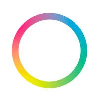 Logo SmartHalo