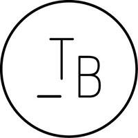 Logo Tastebuds Boutique